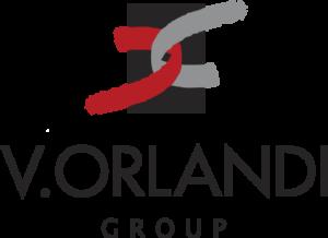logo-orlandi